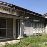 空き家所有者に伝えたい、空き家の税金対策と特例・補助金の活用方法