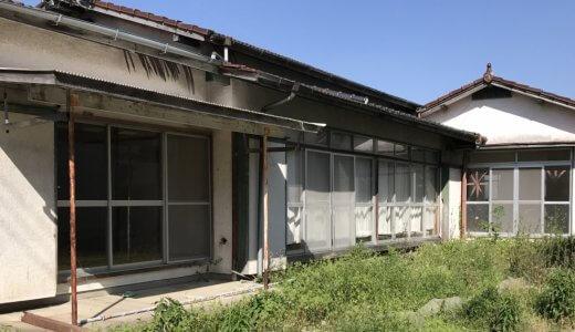 空き家放置で固定資産税が6倍とは?空き家の税金対策と特例・補助金の活用方法