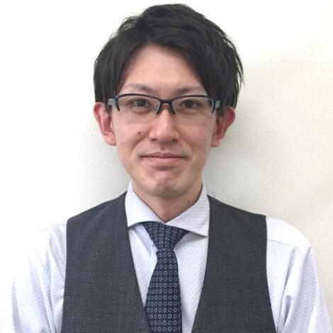 橋本亜也斗