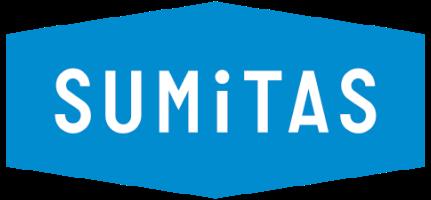 SUMiTASマガジン