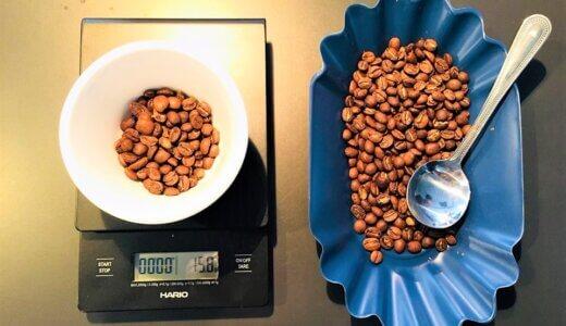 北欧気分がおしゃれ!『エアロプレス』を使った美味しいコーヒーの淹れ方