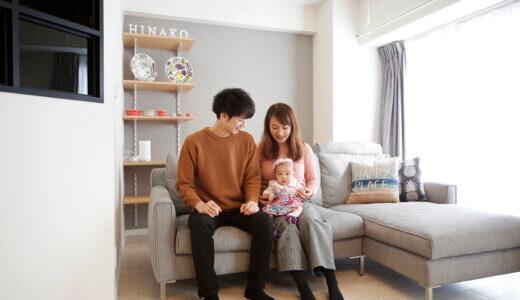 「暮らしやすさ」を大切に、いつでも家族の存在を感じられる家 ライフスタイルも「デザイン」する理想の家づくり⑥